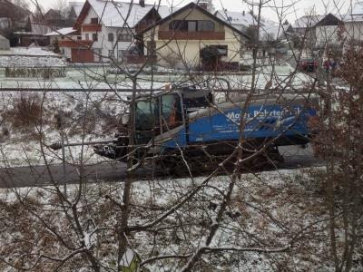 naturblau_naturbau_2017_12-01a_Stromleitung