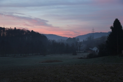 aturblau_naturbau_2018_01-01a_GutenMorgen