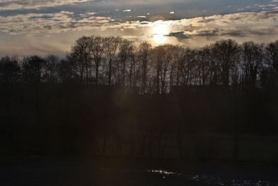 naturblau_naturbau_2018_01-01d_GutenMorgen
