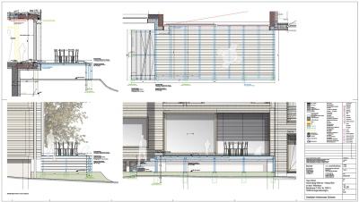 naturblau_naturbau_2018_01-04c_Terrassenkonstruktion