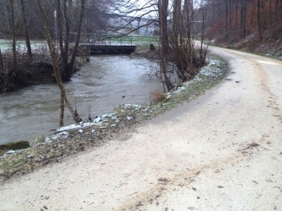 naturblau_naturbau_2018_01-13b_Hochwasser