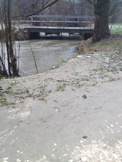 naturblau_naturbau_2018_01-13c_Hochwasser