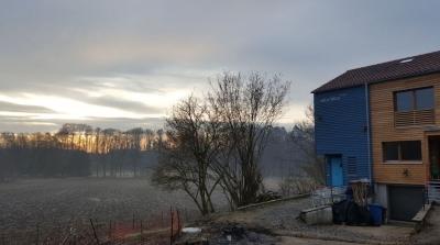 naturblau_naturbau_2018_01-14d_Nebel