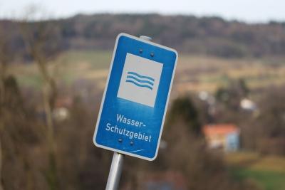 naturblau_naturbau_2018_01-19a_Wasserschutz