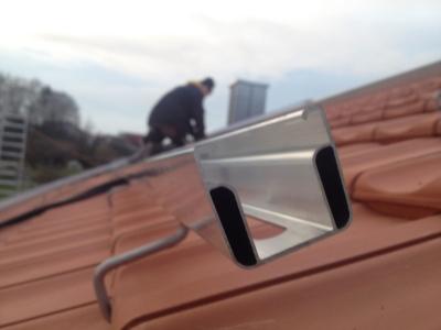 naturblau_naturbau_2018_01-20c_Photovoltaikanlage
