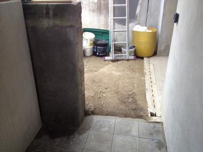 naturblau_naturbau_2018_01-21d_Treppenunterbau