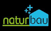 naturbau Logo