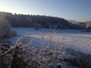 naturblau_naturbau_2017_01_01a_Landschaft