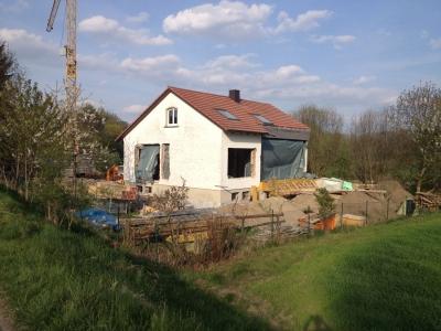 naturblau_naturbau_2017_04_07a_Haus