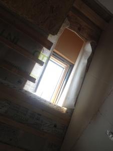 naturblau_naturbau_2017_06-12a_Dachfenster