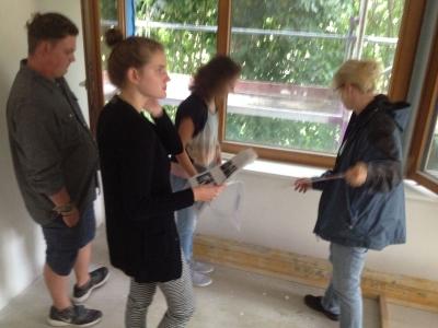 naturblau_naturbau_2017_08_08a_Planung