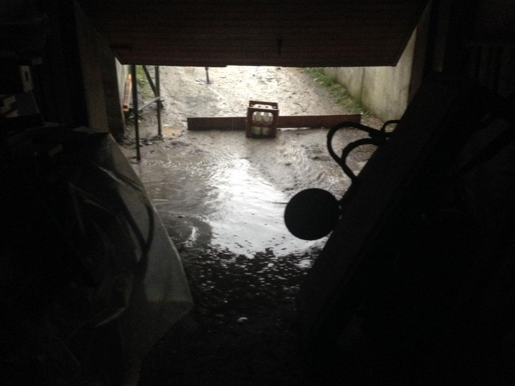 naturblau_naturbau_2017_08-31a_ueberschwemmung