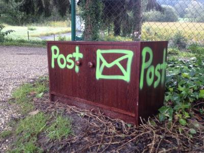 naturblau_naturbau_2017_09-20a_Postkasten