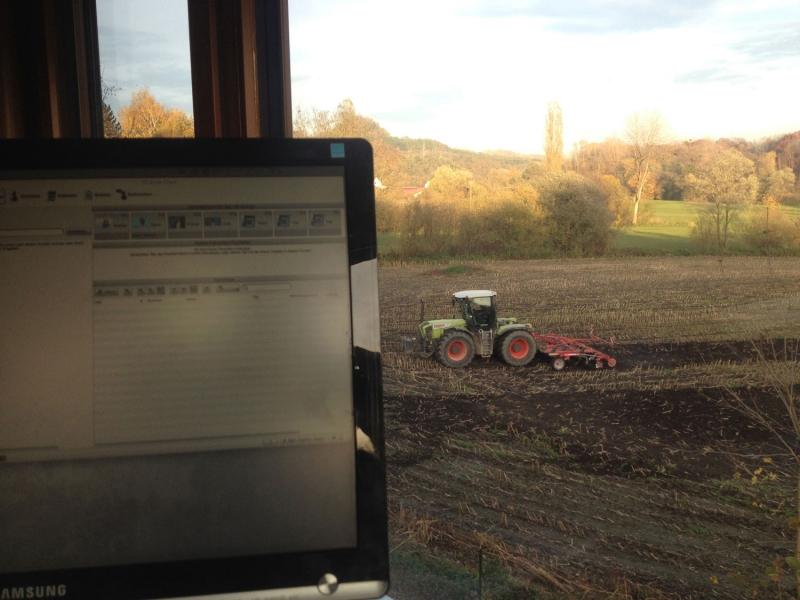 naturblau_naturbau_2017_10-09a_Traktor