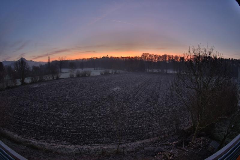 naturblau_naturbau_2017_11-09a_Winterimpressionen