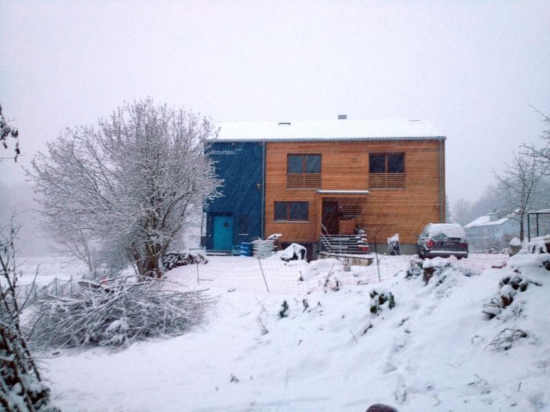 naturblau_naturbau_2017_12-06a_Winterbau