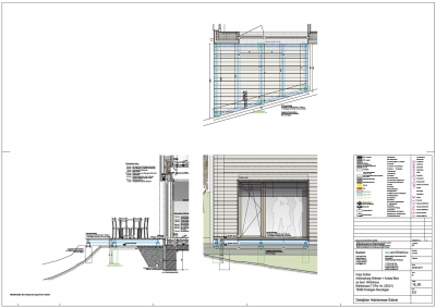 naturblau_naturbau_2018_01-04e_Terrassenkonstruktion
