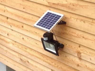 naturblau_naturbau_2018_01-05c_SolarPower