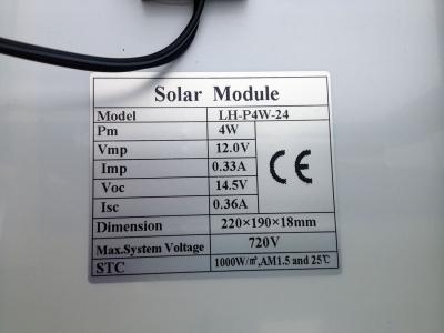 naturblau_naturbau_2018_01-05d_SolarPower