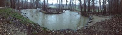 naturblau_naturbau_2018_01-13a_Hochwasser