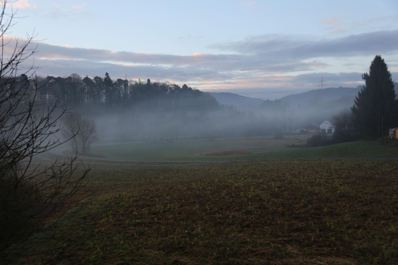 naturblau_naturbau_2018_01-14b_Nebel