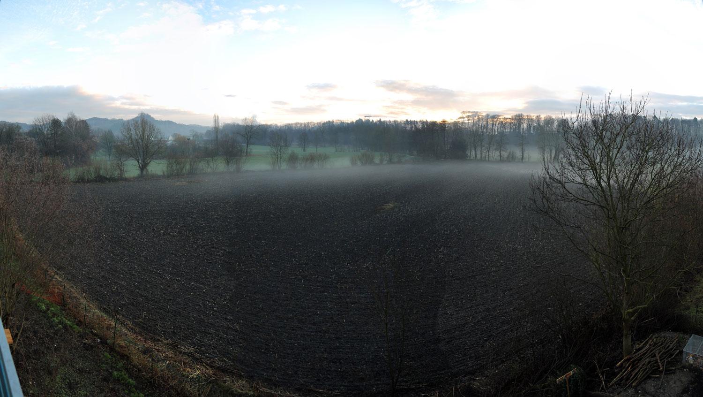 naturblau_naturbau_2018_01-14c_Nebel