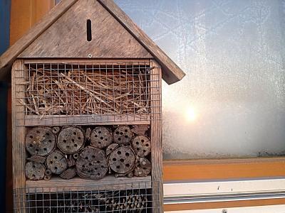 naturblau_naturbau_2018_03-06a_Insektenhotels